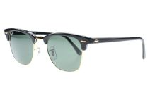 ray ban sehbrille clubmaster