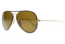 ray ban sonnenbrille tropfenform