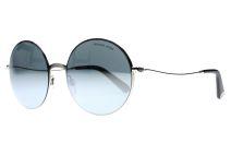 Michael Kors MK5017 Kendall ll 10011U Sonnenbrille Unisexbrille 3ORPTMV
