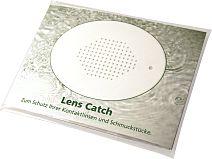Lens Catch von Lenscare