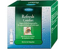 Refresh von Allergan