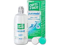 OPTI-FREE pure moist von Alcon