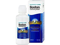 Boston Advance Conditioner von Bausch & Lomb
