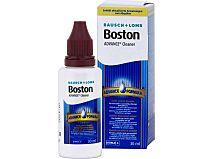 Boston Advance Reiniger von Bausch & Lomb