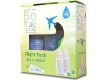 Biotrue Flight Pack von Bausch & Lomb