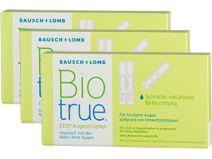BioTrue EDO Augentropfen von Bausch & Lomb