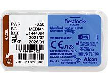 FreshLook Colors 2er Box von Alcon