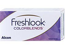 FreshLook ColorBlends (1x2) von Alcon