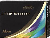 AIR OPTIX COLORS 2er Box von Alcon
