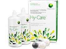 Hy-Care 2er Set von Cooper Vision
