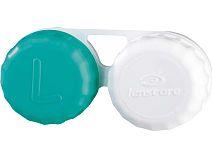 Aufbewahrungsbehälter von Lenscare