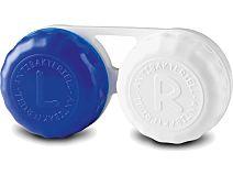 Nano-Behälter von Lenscare