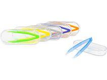 Kleine Kontaktlinsen-Pinzette von Lenscare