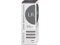 Wöhlk Lipidreinigung LR 30ml von Wöhlk
