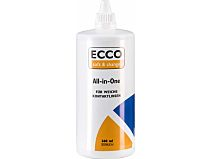 ECCO soft & change All-in-One von MPG&E