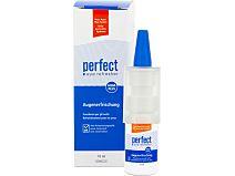 Perfect Aqua Plus Augenerfrischung von MPG&E