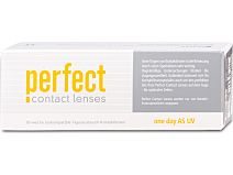 perfect one day AS UV (1x30) von MPG&E