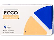 ECCO change 30 AS (1x6) von MPG&E
