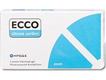ECCO silicone comfort zoom (1x3) von MPG&E