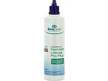 Kochsalz-Lösung Pro Plus 250ml von Lenscare