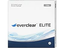 everclear ELITE (1x30) von everclear