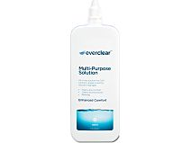 everclear Multi-Purpose Solution von everclear