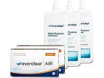everclear AIR Multi-Purpose Solution 3er Set von everclear