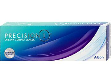 Precision1 30er Box von Alcon