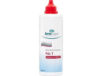 Nr. 1 Desinfektionslösung von Lenscare
