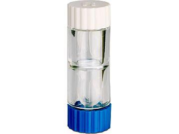 Hartlinsenbehälter von Lenscare