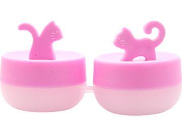 Behälter Kätzchen von Lenscare