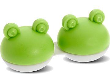 Behälter Froggy von Lenscare