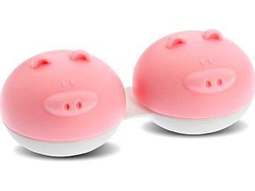 Behälter Piggy von Lenscare