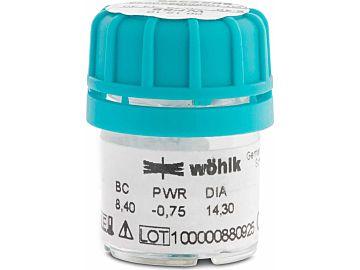 Conflex 1er Box von Wöhlk