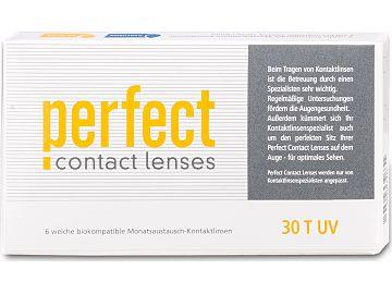 perfect 30 T UV 6er Box von MPG&E