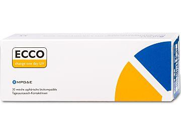 ECCO change one day UV 30er Box von MPG&E
