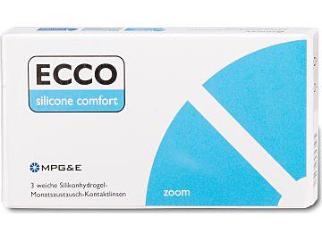 ECCO silicone comfort zoom 3er Box von MPG&E