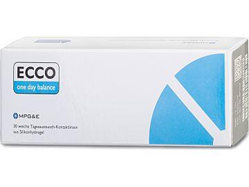 ECCO one day balance 30er Box von MPG&E