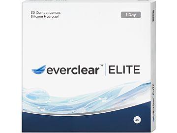 everclear ELITE 30er Box von everclear