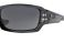 Fives Squared 9238 923805 5420 Grey Smoke von Oakley