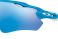 Radar EV Path 9208 03 8718 Blue / Sky von Oakley