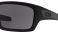 Turbine 9263 926301 6317 Matte Black von Oakley