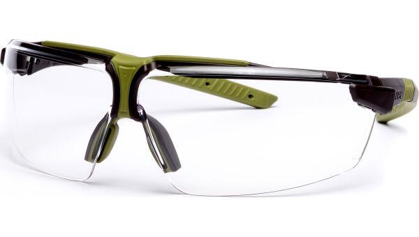 i-3 9190.070 graphit/olive von Uvex Arbeitsschutz