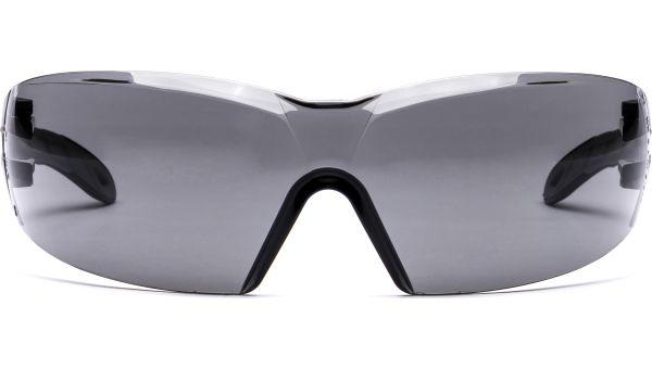 pheos 9192.285 schwarz/grau von Uvex Arbeitsschutz