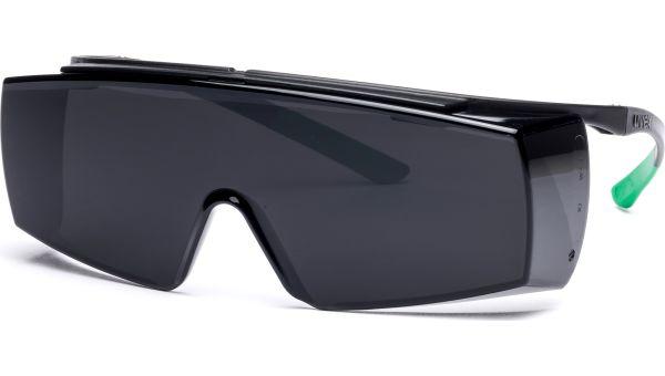 Überbrille super f OTG 9169.545 von Uvex Arbeitsschutz