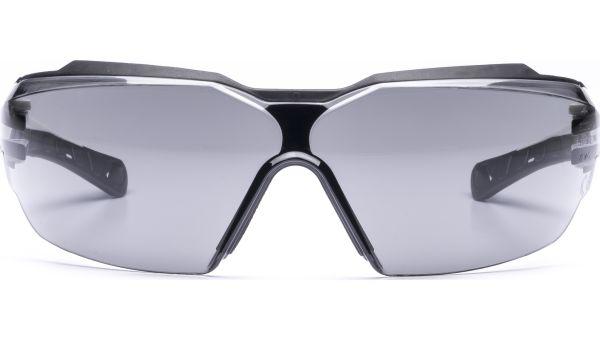 pheos cx2 9198.237 weiß/schwarz von Uvex Arbeitsschutz