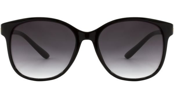 Sonnenbrille 5519 schwarz  von Foster Grant