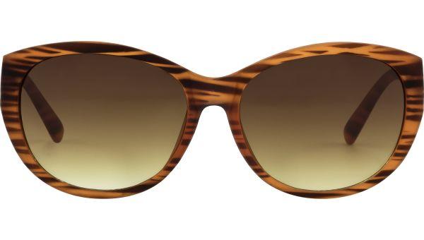 Sonnenbrille 5118 braun  von Foster Grant