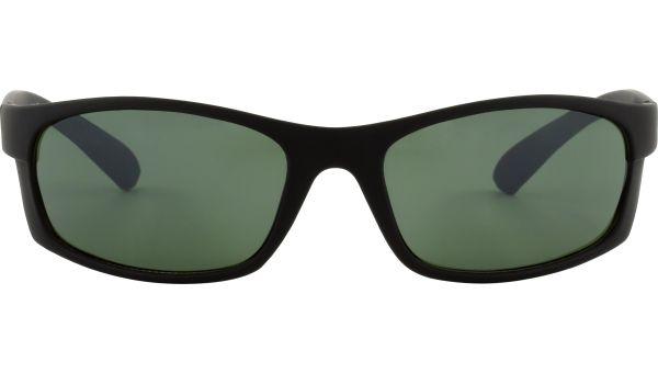 Foster Grant Sonnenbrille 6011 schwarz  von Foster Grant