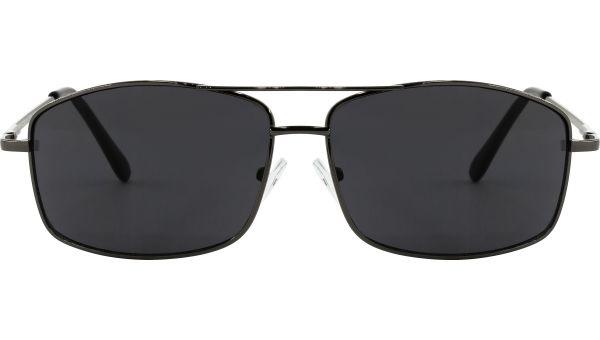 Sonnenbrille 6215 anthrazit  von Foster Grant